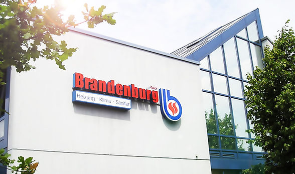 brandenburg_gebaeude3_edited.jpg