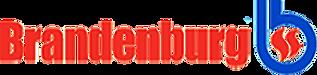 brandenburg_weblogo2.png