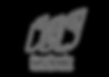 UOJ logo_Gray.png