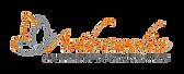 logo arthromedia.png