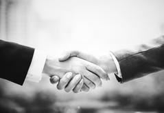 Labor / Employee Relations