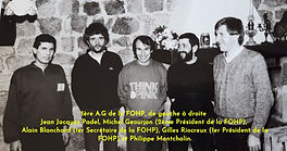 1_ère_AG_de_la_FOHP_(1).jpg