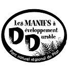 manifs_à_DD_noir_mini-01-min.jpg