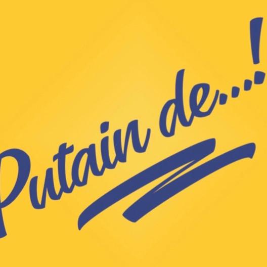 French Swearing September 7