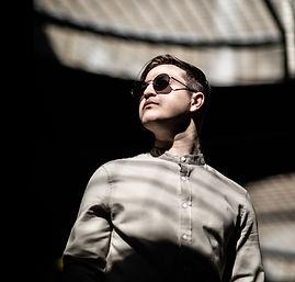 Kalmer-DJ-Music-Artist-Beatport_edited.jpg