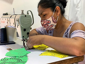 Sewing_Pto.JPG
