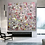 "Thumbnail: ""Confetti"" An Original Painting"