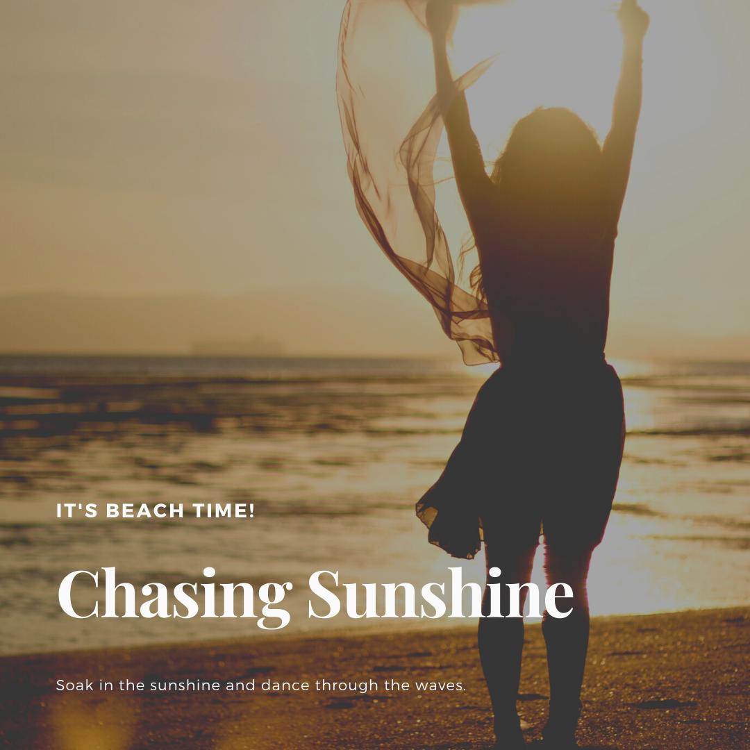 Sunshine Travel.png