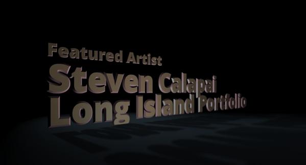 screencapture-longislandportfolio-2020-1