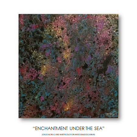 ENCHANTMENT UNDER THE SEA.png