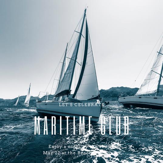 Maritime Club.png