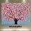 "Thumbnail: ""Sakura Morning Light"""