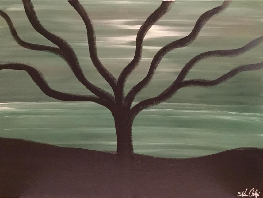 Tree of the Silent Night.jpg