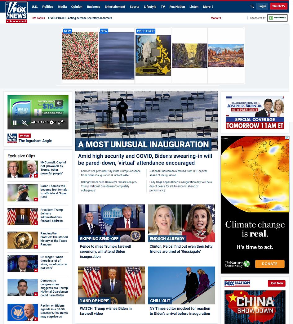screencapture-foxnews-2021-01-19-22_56_1