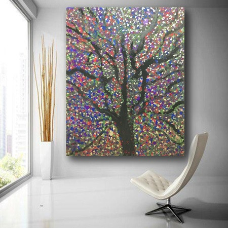 Cherry Blossoms No. 7 David's Tree2.jpg