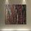 "Thumbnail: ""Midnight Summer Dream"" An Original Painting"