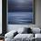 "Thumbnail: ""Deep Blue Sea' Hamptons Collection"