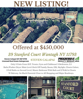 Calapai Stanford Court New Listing.png