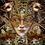"""Thumbnail: """"Masquerade"""""""