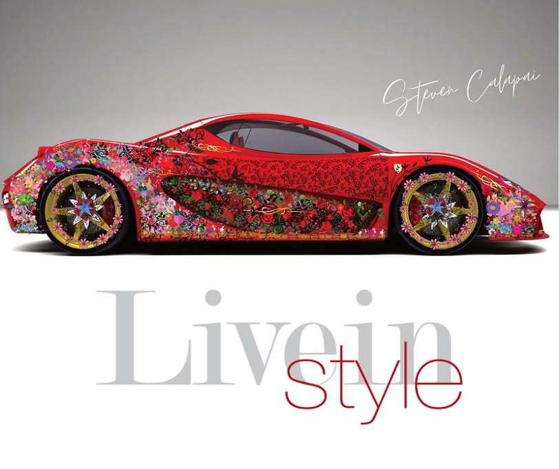 Steven Calapai Livein-Style Magazine.png