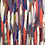 """Thumbnail: """"City Abstract"""" An Original Painting"""