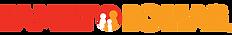 family-dollar-logo-png-4.png