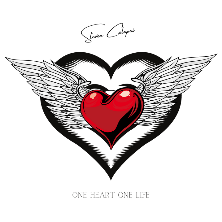 one heart one life (3).png