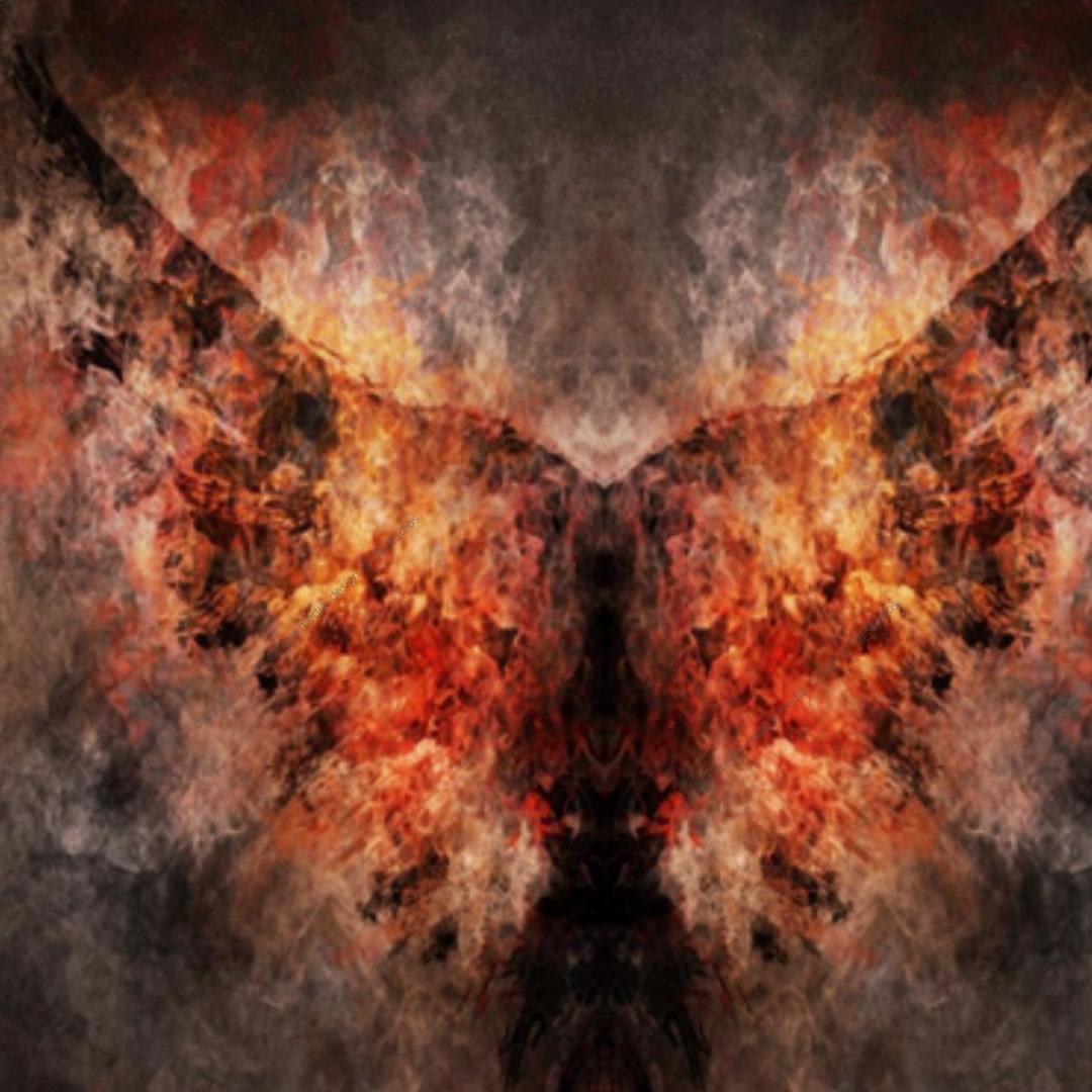 God of all Hellfire Video by Steven Cala