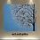 "Thumbnail: ""Sakura Peace"""