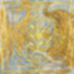 Gold on Marble.png
