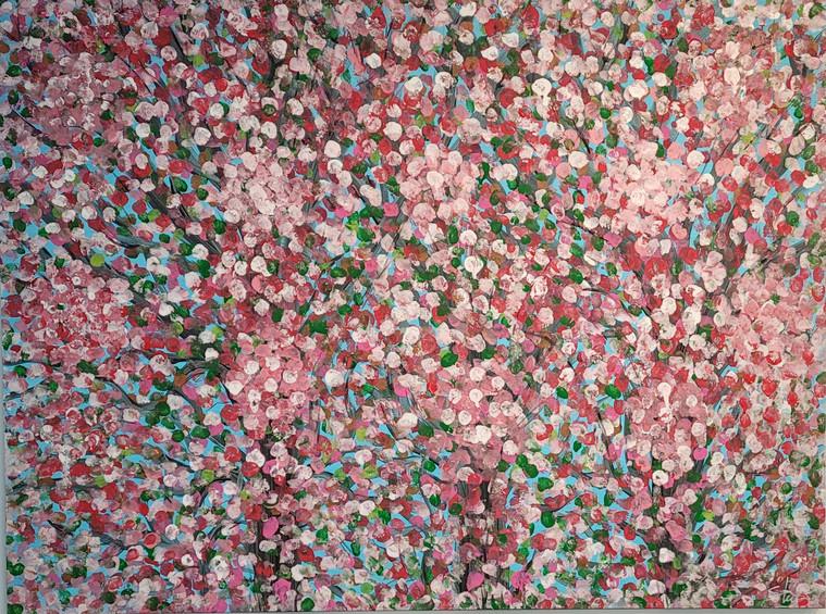 Blossoms 19.jpg