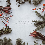 Christmas Sale.jpg