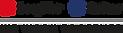 costar-loopnet-logo.png