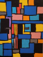 Shape abstract2.jpg
