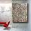 """Thumbnail: """"Abstraction"""" An Original Painting"""