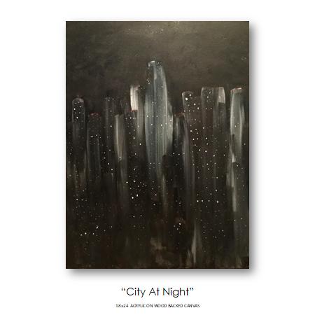 City at Night Promo.png