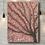 "Thumbnail: ""Blossoms Collection No. 19"" An Original Painting"