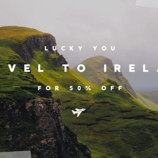 Travel Ireland Promo.jpg