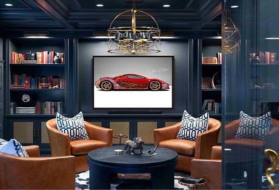 Sports Car 2.jpg