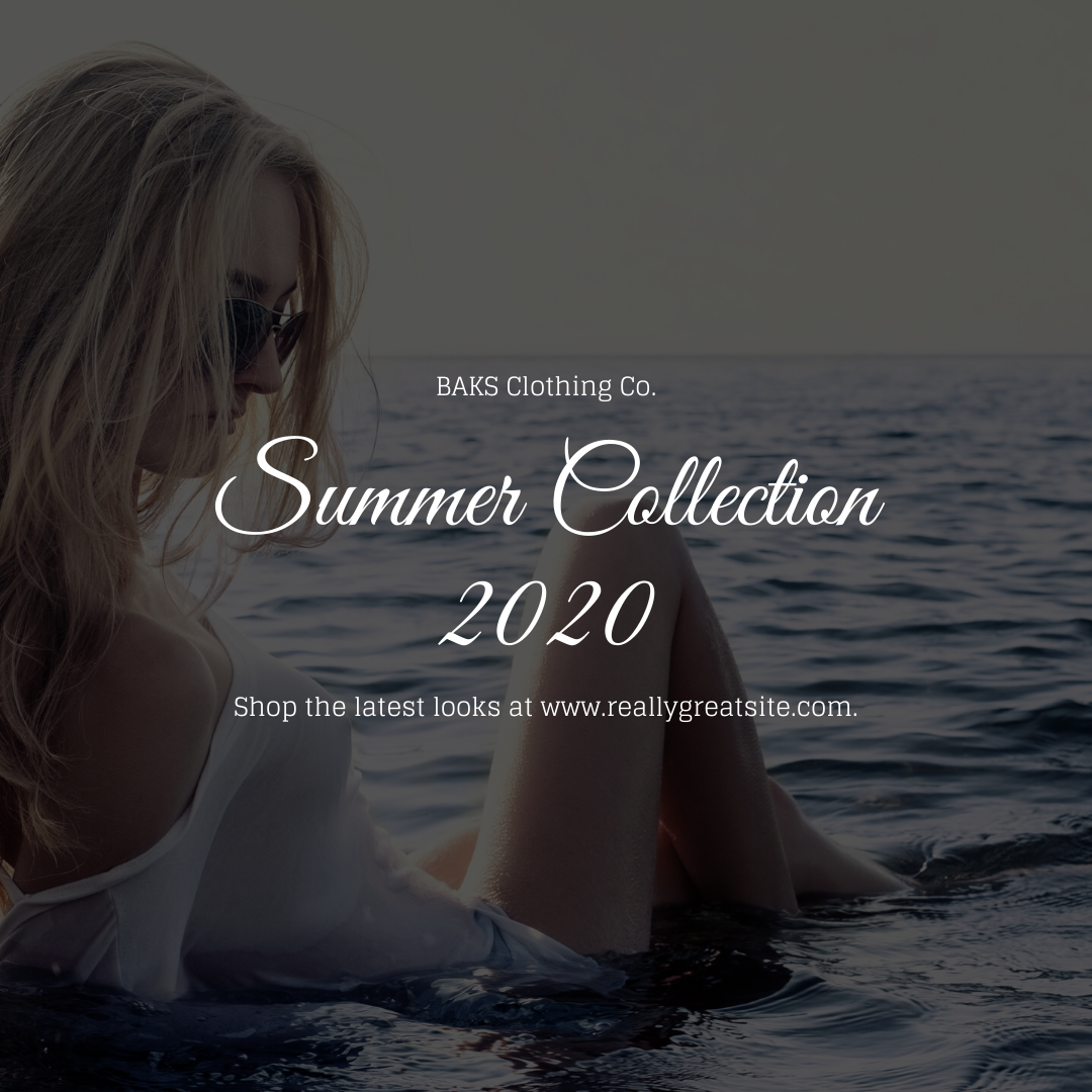 Summer collection.png