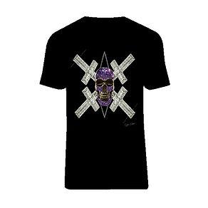 Skull and Crossbones T Shirt.jpg