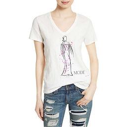 Mode T Shirt.jpg