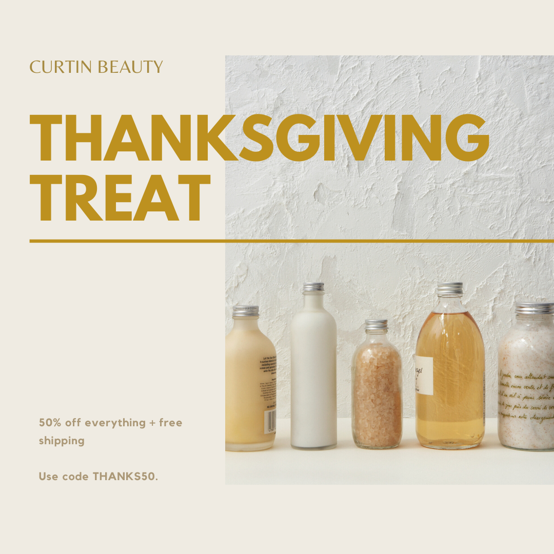 Thanksgiving Treat Ad.png