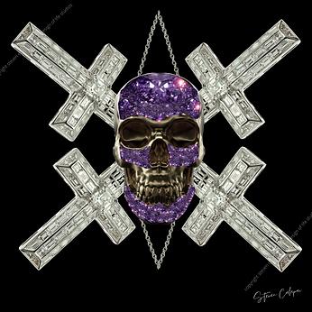 Skull and Crossbones.png