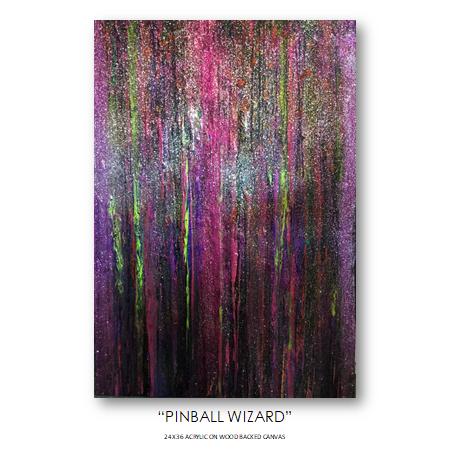 Pinball Wizard.png