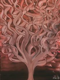 Tree of the wandering mind.jpg