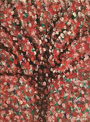 Blossoms No. 27.jpg