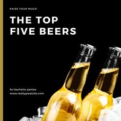 Top 5 Beers.png