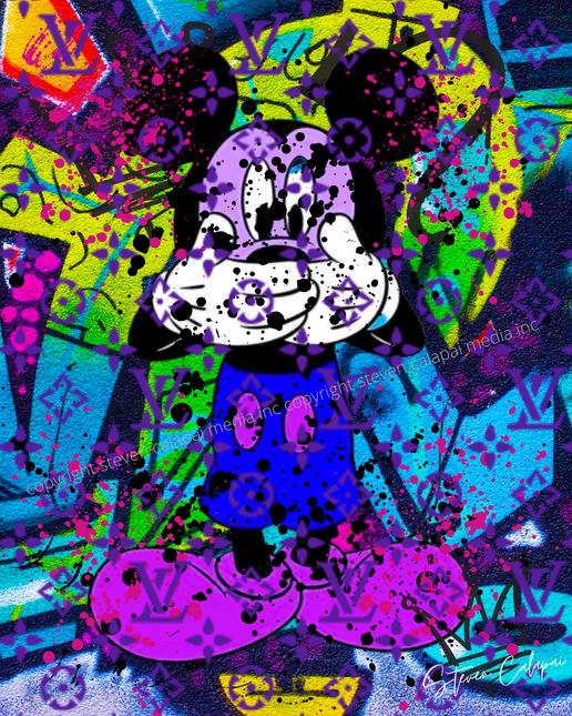 Louis Mouse Copyright.png