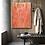 "Thumbnail: ""Pinkstraction"" An Original Painting"